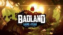 BADLAND – Game of the Year Edition